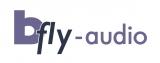 BFLY Audio